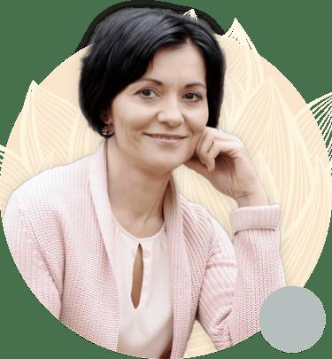 Šárka Miková